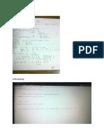 Ari Isnandar_201425024_tugas Anamat 2