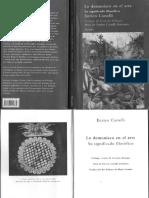 CASTELLI Enrico - Lo demoniaco en el arte su significado filosofico.pdf