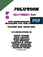 rpgevolution1_1