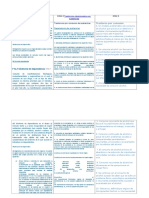 Tabla Comparativa Criterios t3 Sustancias