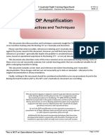 SOP-Practices-And-Techniques-1.9.HL_ExVirginOz.pdf
