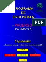 Corpo Humano Biomecanica Lombalgia