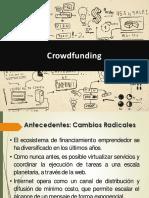 Crown Funding