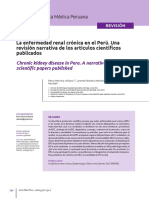 chronic kidney disease in Peru. A narrative review of scientific papers published.pdf