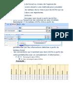Procédure pour le tableau GCPro.docx