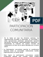 Participacion_de_la_comunidad.pptx