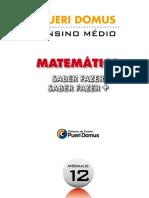 120573125-matematica.pdf