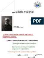 Equilibrio_Material.pdf