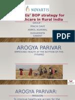 Arogya Parivar.pptx