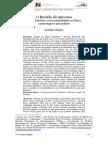 00 O-Revirao-do-Universo-TRANZ-02-09-10.pdf