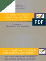 Ad-Ed-Classroom-Extra-Credit-0515.pptx