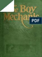 The Boy Mechanic Book 2.pdf