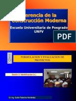 4. El Cambio Climático y los PIP.pdf