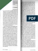 3_Individuo_y_organizacion_como_sujetos_de_la_etica_profesional__40979__.pdf