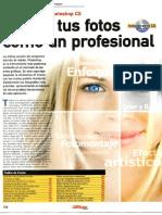 Trucos Photoshop y Restauracion.pdf