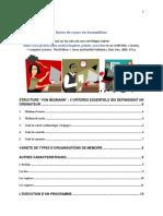 CoursAssemblleur-id5448.pdf