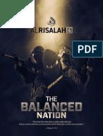 Al Risacclah Magazine 4