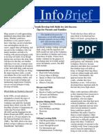 infobrief issue28 0