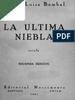 LA ULTIMA NIEBLA.pdf