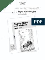 sapo_y_sepo_son_amigos.pdf
