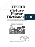 longman word by word picture dictionary pdf