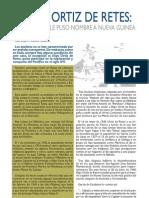 AZTARNA nº38 pag5,6