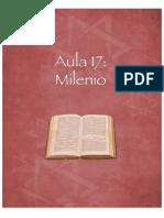 17a+aula+MILENIO.pdf