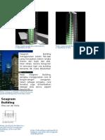 228760226-Analisis-Seagram-Building.docx