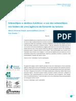 Estereotipos e destinos turisticos.pdf