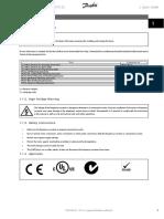 FC 51 Micro Drive Quick Guide