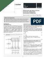 guia efecto zeman 1.pdf