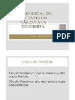 Manejo Inicial Del Paciente Con Cardiopatia Congenita_Rafael Martin Suarez (1)