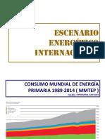 ESCENARIO-ENERGETICO-INTERNACIONAL.pdf