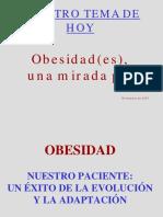 2007-Obesidad