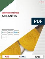 Compendio_Aislantes