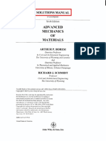 [Boresi_and_Schmidt]_Advanced_Mechanics_of_Materials.pdf