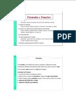 Trabalhar Com Excel3_Formulas