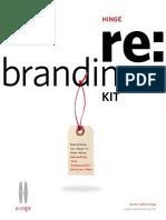 Hinge-ReBranding-Kit.pdf