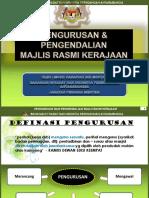 Pengurusan_dan_Pengendalian_majlis_1.pdf