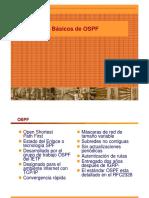 T5-Introduccion_OSPF