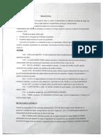 Transfuziile.pdf
