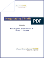Remembering_and_Creating_Childhood_in_th.pdf