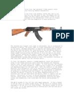 The_AK-47