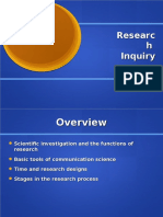 1.researchinquiry