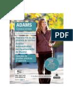 ejemplos examen word y excel.pdf