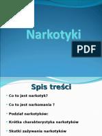 narkotyki-1 (1).ppt