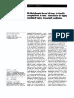 HLAMatchmaker-based Strategy to Identify Acceptable HLA Class I Mismatches for Highly Sensitized Kidney Transplant Candidates.pdf