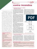 RNDS_184W.pdf