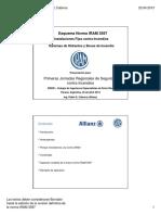 Hidrantes - Parana 2013 - Presentacion Pablo Cabrera.pdf