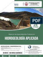 Dossier Ok Hidrogeologia